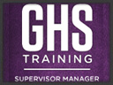 GHS for Supervisors Course